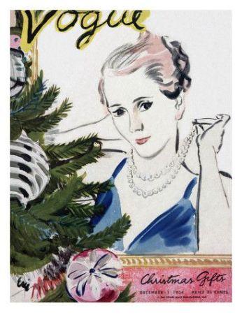 vogue-cover-december-1934-by-carl-erickson