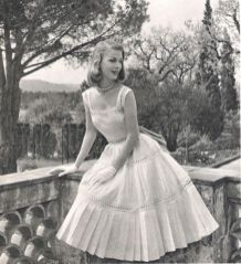 1950s-maggy-rouff