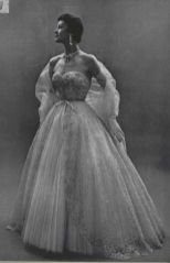 1954-maggy-rouff