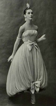 1957-maggy-rouff