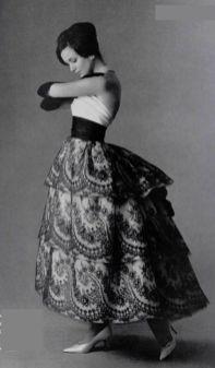 1960-maggie-rouf