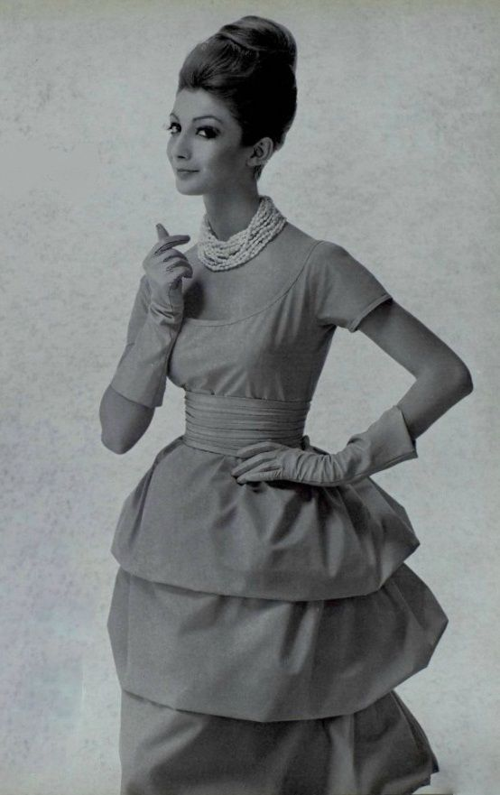 1960-maggy-rouff