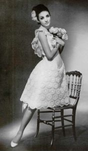 1965-maggy-rouff
