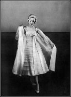 barbara-in-pink-organza-dress-by-maggy-rouff-photo-by-georges-saad-1956