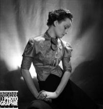 blouse-maggy-rouff-paris-december-1936