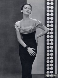 maggy-rouff-1953-evening-gown