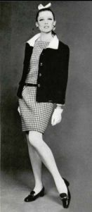 maggy-rouff-1967