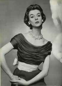 maggy-rouff-blouse-1956