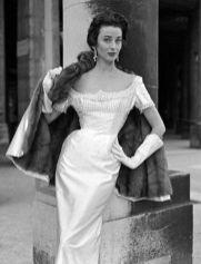 maggy-rouff-ensemble-1954