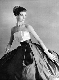maggy-rouff-evening-dress-1956