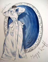 maggy-rouff-publicite-vintage-rene-gruau-1945