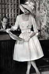 maggy-rouff-robe-1959