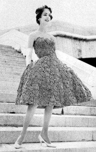 maggy-rouff-robe-dentelle-guipure-1958