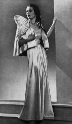 robe-et-petite-cape-maggy-rouff-1935