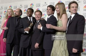 the-west-wing-cast-at-the-golden-globes