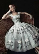 Givenchy 1956