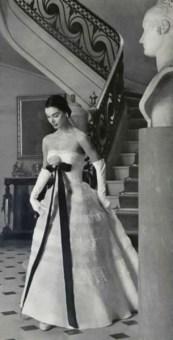Maggie Rouff 1956