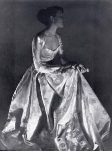 Molyneux 1947
