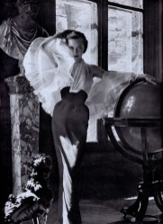 Jacques Fath 1952