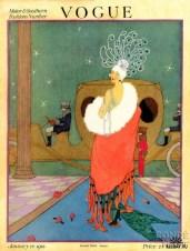 January 1918