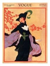 November 1912