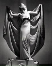 Helen Bennett 1937