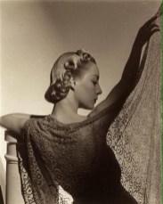 Helen Bennett 1936