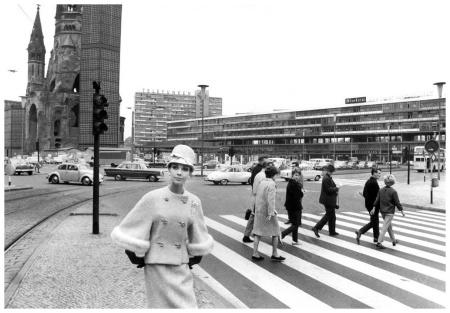 biggi-is-wearing-a-beige-tweed-suit-featuring-sleeves-trimmed-in-a-pale-mink-by-uli-richter-photo-by-f-c-gundlach-berlin-1963