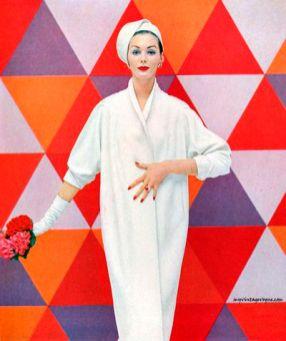 Lucinda Hollingsworth 1957
