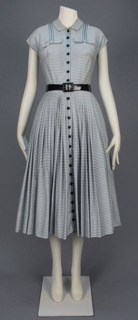 1951-1955