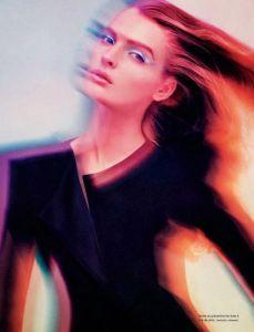 Gertrud-Hegelund-Fashion-Photography-by-Sebastian-Kim.