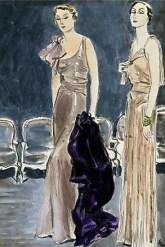 Vogue 1933