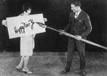 Clara Bow 1925
