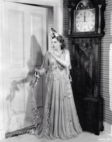 Judy Garland 1939