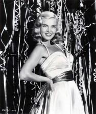 Lizabeth Scott 1950
