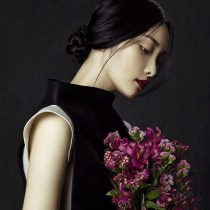 Phuong-My-FW-Hiver-2013-2014-Campagne-Zhang-Jingna-03