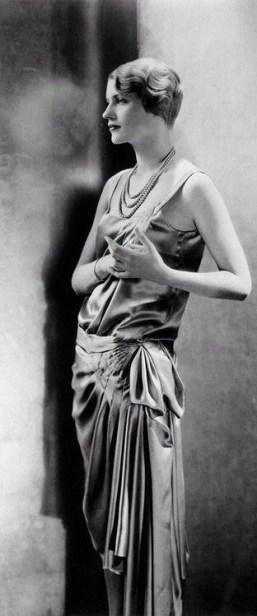Lee Miller 1928