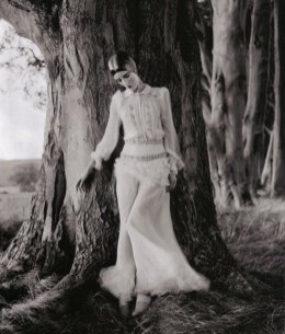 Marion Morehouse 1926