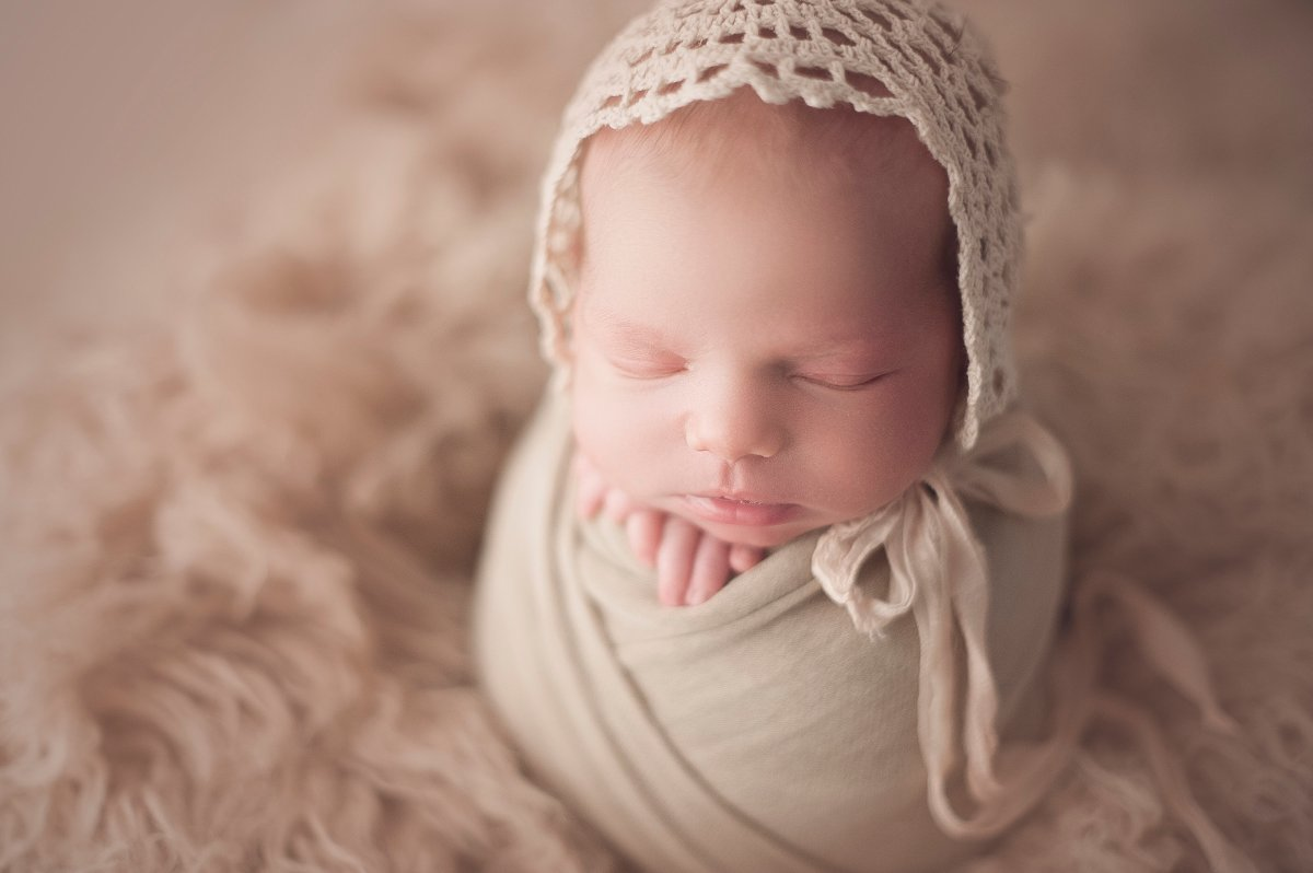 Baby newborn photography tips for parents