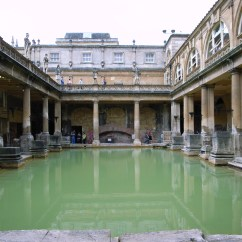 Roman Baths Diagram 2007 Nissan Altima Radio Wiring Jpg