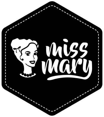 Miss Mary Sewing Classes in Perth