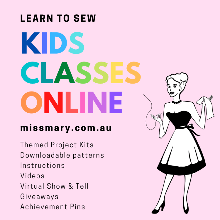 Copy of Copy of Kids classes online