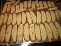 biscotti 012