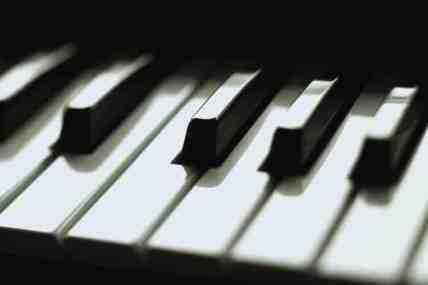 piano-keys-1tkura4