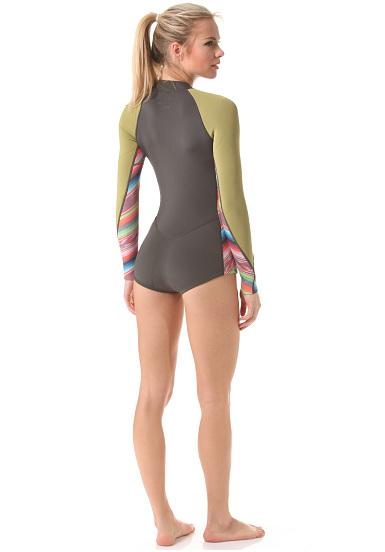 billabong-salty-daze-longsleeve-springsuit-wetsuit-women-multicolor