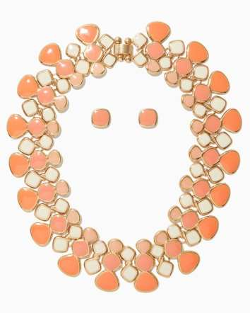 necklace charming charlie fall fashion