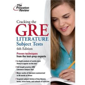 lady lennia, chelsea palumbo, gre, college, grad school, tests, princeton review gre