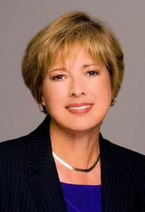 Lyn Boyer