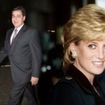 Princess Diana's Impossible Dream