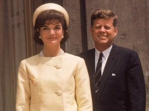 Jackie Kennedy, John F Kennedy, JFK, Jaqueline Kennedy, Jackie Kennedy fashion